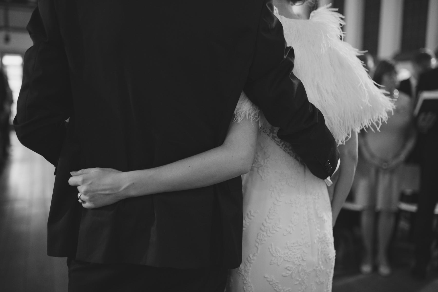 Martijn en Anna trouwen (91 van 98)