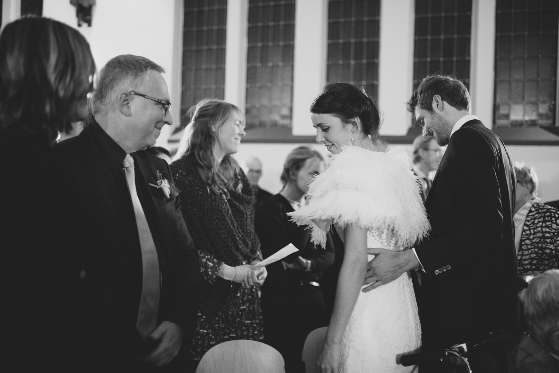 Martijn en Anna trouwen (97 van 98)