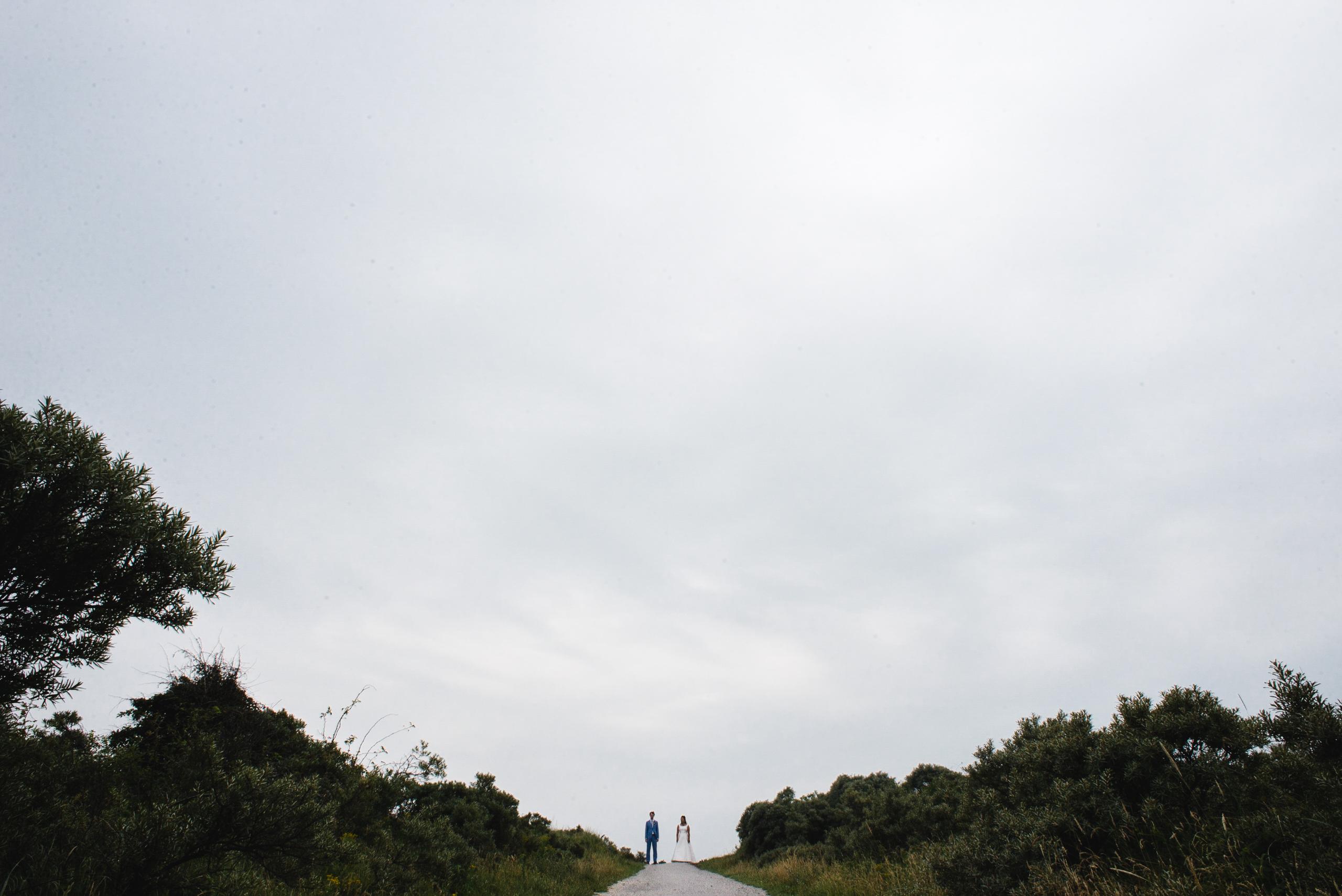 Minéan en Ruben Blog  (75 van 112)