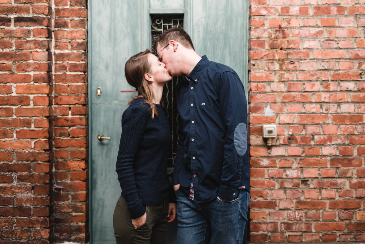 Muurtje Loveshoot Antwerpen Edward en Carola blog (1 van 1)-3