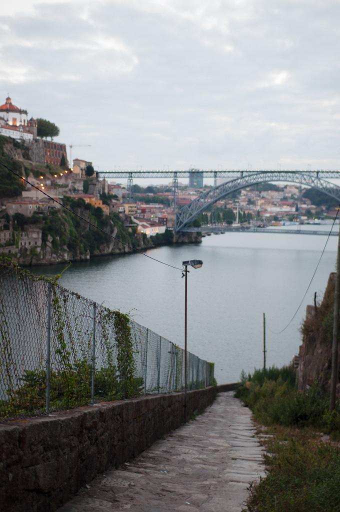 Porto wo-av (15 van 24)