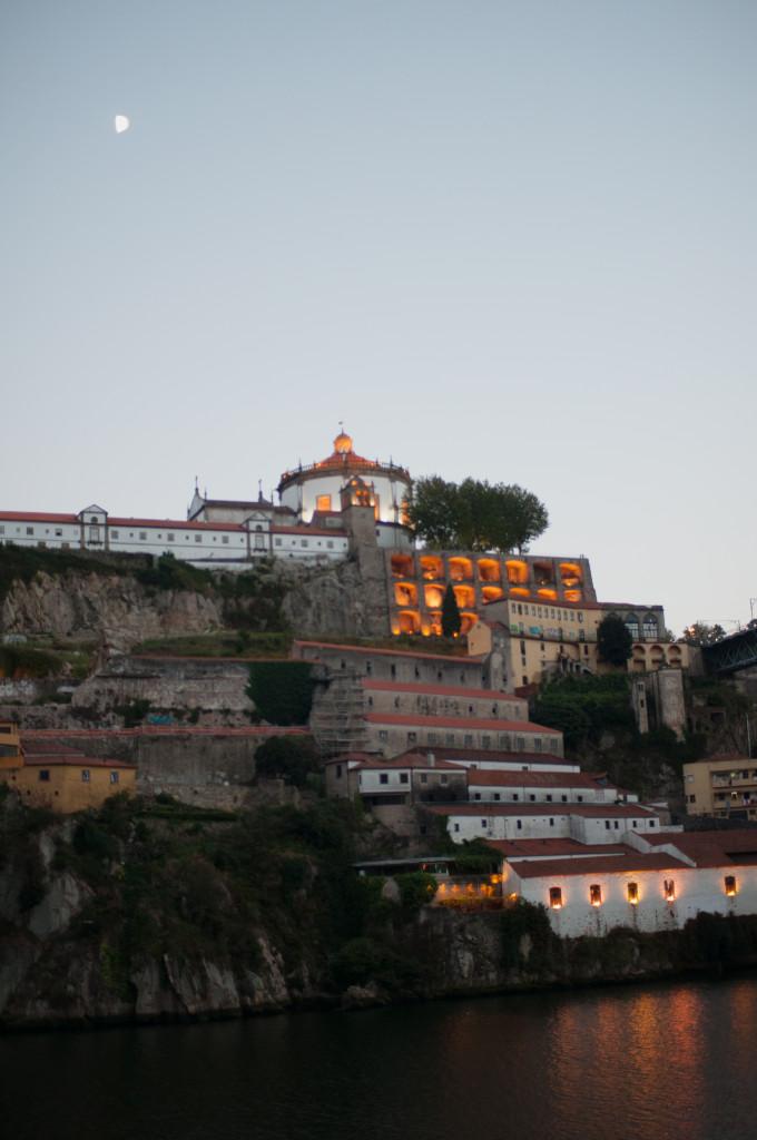 Porto wo-av (20 van 24)