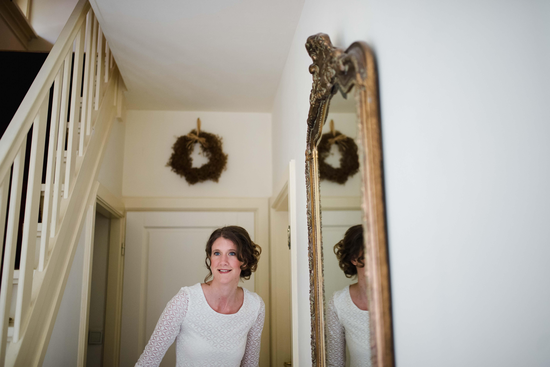 Trouwfotografie Laurie Karine Oud-Beijerland - Ronald en Margit in Doorn (3 van 45)