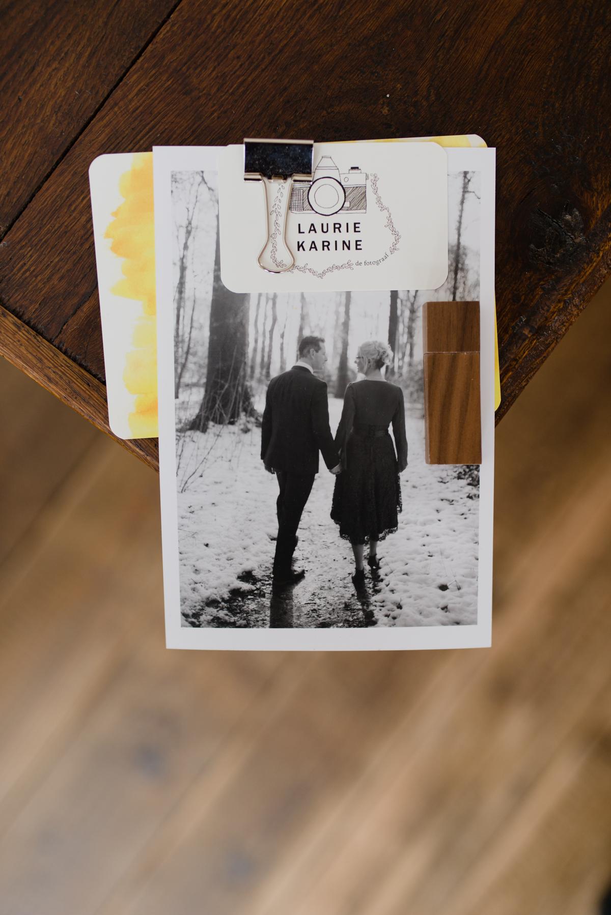 Wat krijg je als je mij trouwfotografie laat doen (2 van 7)