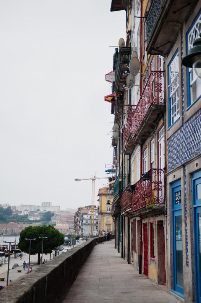 blog porto (15 van 31)